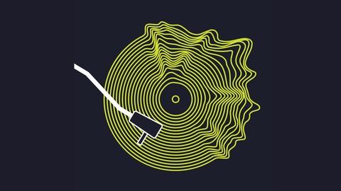 High Performance Intro - DJ Course