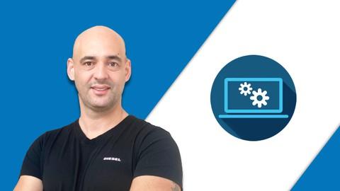 Cisco CCNP - OSPF Areas Especiais