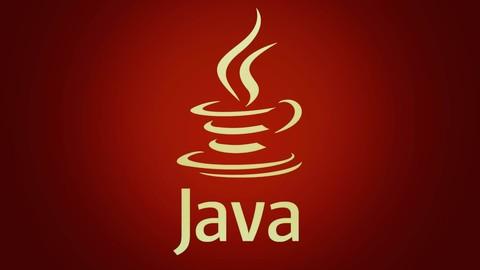 Programação em Java 11 LTS do básico ao avançado