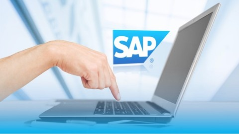 "SAP Legacy System Migration Workbench LSMW ""Arabic"""