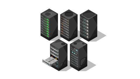 Implementación de Servidores Web con Apache (Módulo II)