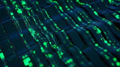 Guida ai Big Data con Spark 2. 0 e Python