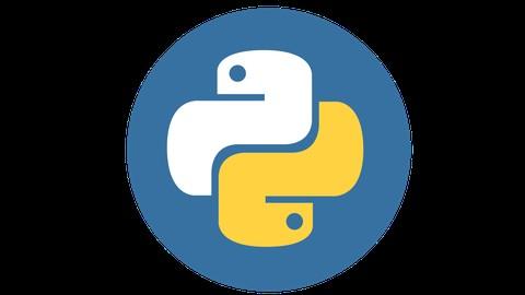 Python 3 Asynchronous Programming异步编程简单入门
