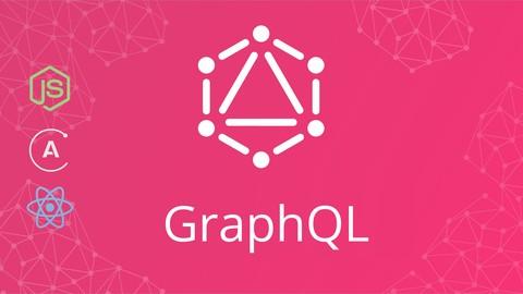 Sıfırdan Her Yönüyle GraphQL ve Apollo