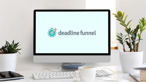 Deadline Funnelの使い方:完全ガイド