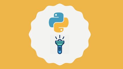 Python 3 编程技巧汇总