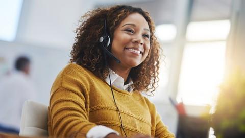 Servicio al Cliente y Relaciones Humanas