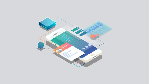Android разработка - с нуля до профессионала. Полный курс