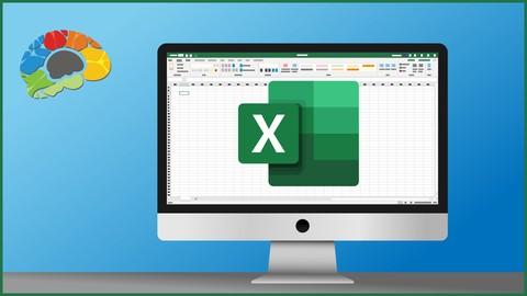 Excel for Mac Basics