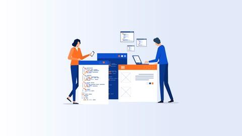 Functional Application Designing
