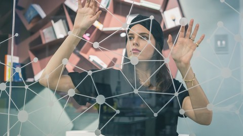 Practical Blockchain & Smart Contracts : Ethereum & Solidity