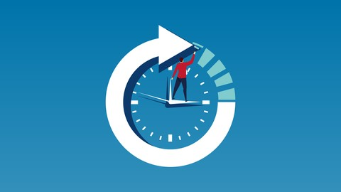 Productivity: Time Management, Focus and Success