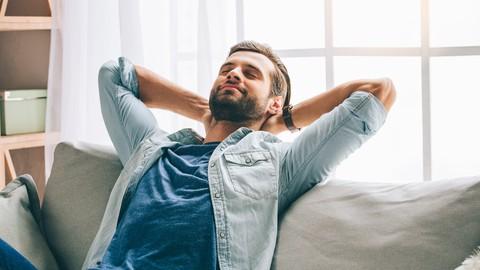 Gestion du Stress - Comment Gérer Votre Stress Efficacement