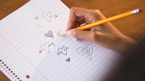 Leggi la personalità altrui grazie ai disegni