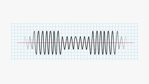 Electrical Engineering : Introduction to Signals and Systems