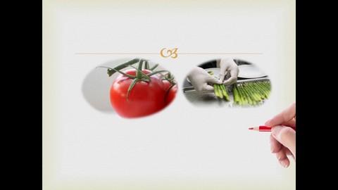 Gıda Hijyeni Kursu