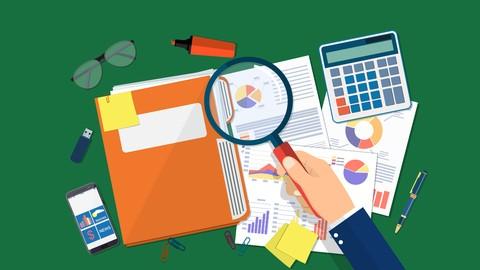 Fundamentals Data Analysis & Decision Making Models - Theory