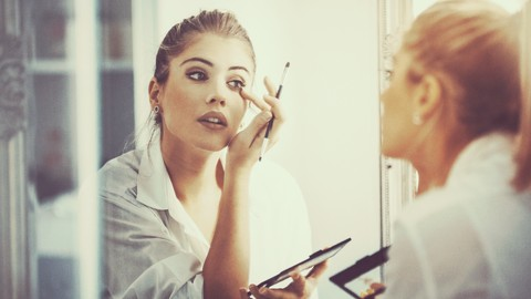 Learn Makeup applying Techniques 2 look Flawlessly beautiful