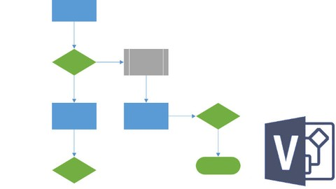 Learn Visio Quickly!
