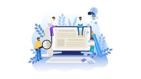 How to create website on Joomla 3 under Windows in one hour?