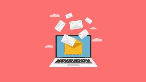MailChimpの使い方 -ステップメールのシナリオ分岐機能