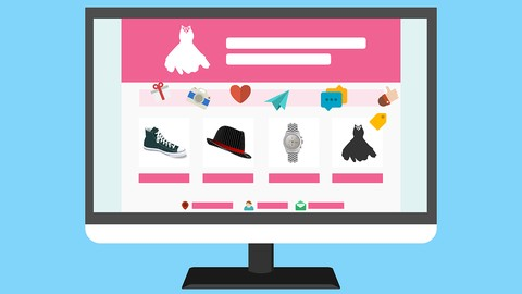 How To Sell Products Online - The Guide To Online Selling