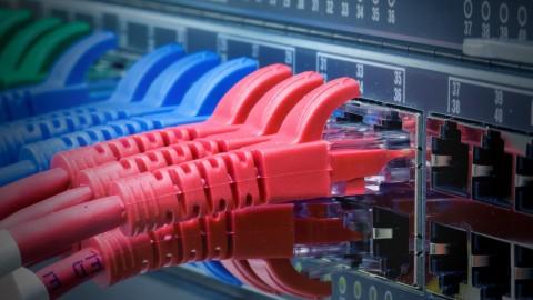 Resuelve Subnetting y VLSM en 2 minutos (CCNA R&S y CCENT)