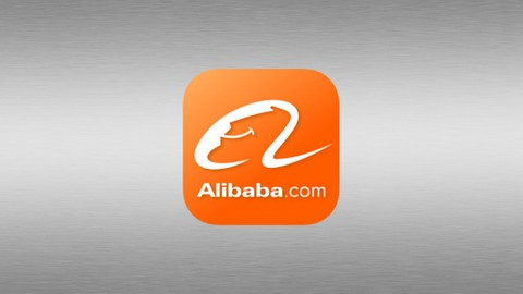 The Alibaba App Complete User Guide