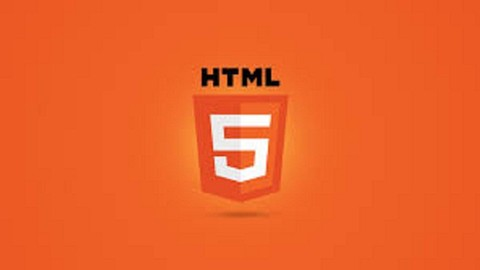 Examinations in HTML language