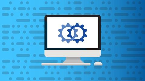 DevOps Series - Setup Environment using Virtual Machines