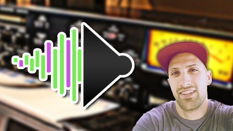 How to Use an Equalizer in FL Studio for Clarity.