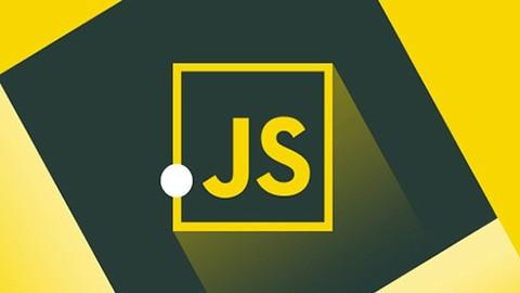 Introdução ao Javascript + Lógica de Programação