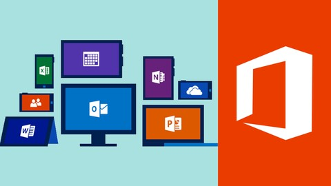 MS Office Temel Eğitim (Word,Excel,Powerpoint)