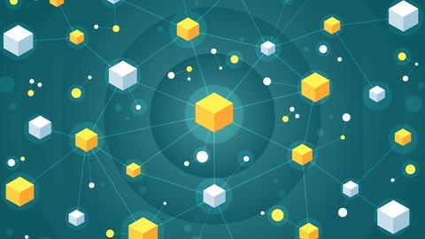 Hyperledger for Blockchain Applications