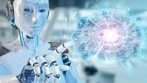 Big Data e Inteligência Artificial: Domine os Fundamentos!