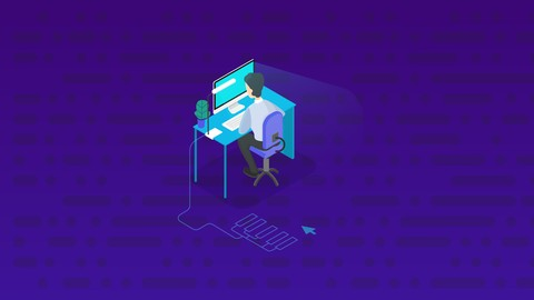 Programming a free business site from scratch using PHP lang
