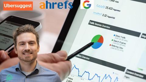 SEO-Keywordrecherche - Tools und Hacks für Content-Marketer