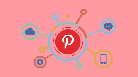 Pinterest Marketing: Grow Your Business With Pinterest