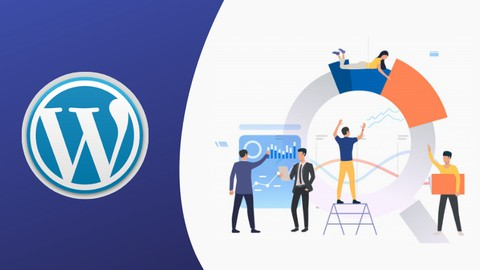 WordPress SEO: Complete SEO Guide (Free Tools + Checklists)