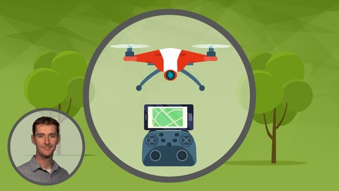 Drone Flying 101: A beginner's guide for drone enthusiasts