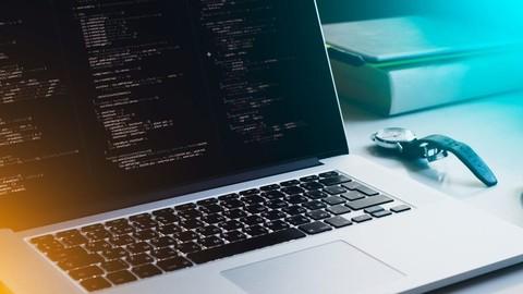 Sıfırdan Yazılım Mühendisi Olma Kursu