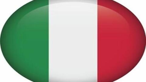 ITALIANO Gelato: TODO lo que Necesitas Saber