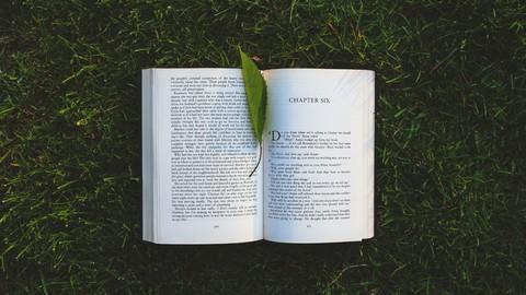 Consigue el éxito con tu libro evitando estos errores