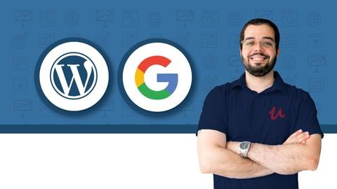 SEO WordPress: Como aparecer no Google