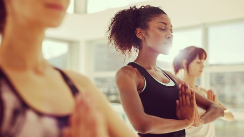 Learn Yoga Meditation & best ways to do Yoga for Beginners