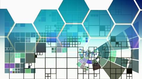 Structured Data & Schema Markup for Webmasters