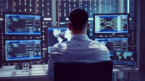 OWASP: Avoiding Hacker Tricks