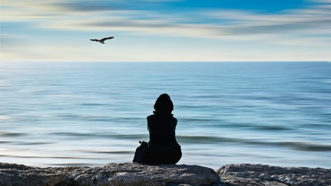 Los Secretos para Aprender la Autohipnosis y la Meditación