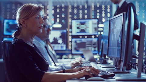 OWASP Proactive Controls