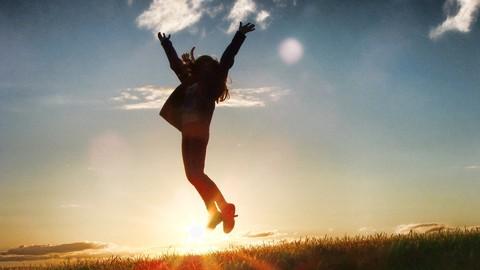 7 strategie per il benessere e la felicità